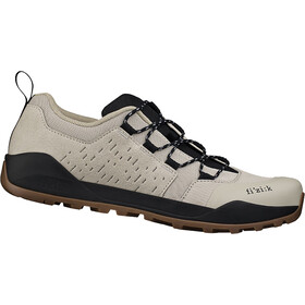 Fizik Terra EL X2 Chaussures VTT Homme, desert black